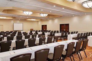 Meeting Facilities - Sheraton College Park Hotel Beltsville