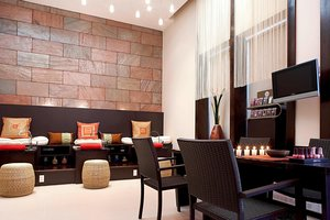 Spa - Sheraton Parkway Hotel & Suites Richmond Hill