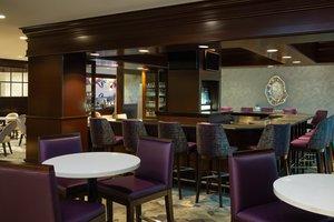 Restaurant - Westin Hotel Southfield