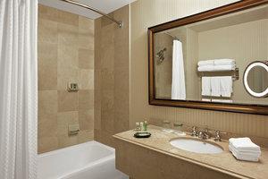 Room - Westin Poinsett Hotel Greenville