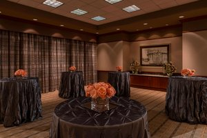 Meeting Facilities - Westin Hotel Downtown Houston