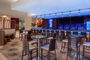 Restaurant - Westin Hotel Huntsville