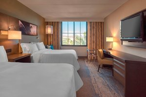 Room - Westin Lake Las Vegas Resort & Spa Henderson