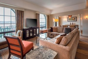 Suite - Westin Lake Las Vegas Resort & Spa Henderson