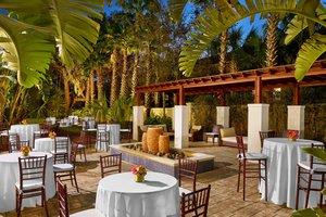Meeting Facilities - Westin Hotel Lake Mary