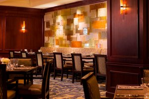 Restaurant - Westin Hotel Convention Center Pittsburgh