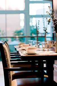 Restaurant - Westin Hotel Convention Center Pittsburgh