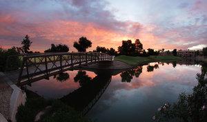 Golf - Holiday Inn Hotel & Suites Chandler