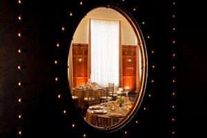 Meeting Facilities - Le Meridien Hotel Tampa
