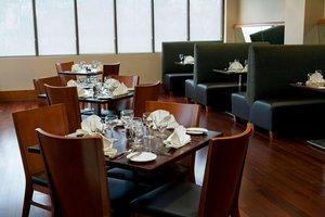 Restaurant - Westin Tysons Corner Hotel Falls Church