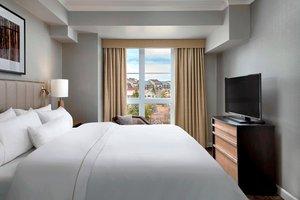 Suite - Westin Trillium House Resort Blue Mountains