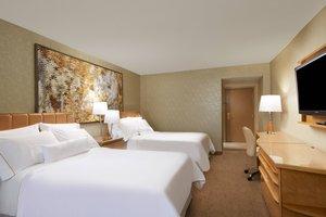 Room - Westin Las Vegas Hotel, Casino & Spa