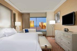 Suite - Westin Las Vegas Hotel, Casino & Spa