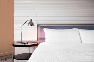 Room - Le Meridien Hotel New Orleans