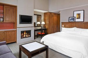 Suite - Westin Riverfront Resort Avon