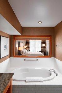 Room - Westin Bear Mountain Golf Resort & Spa Victoria
