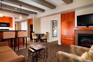 Suite - Westin Bear Mountain Golf Resort & Spa Victoria