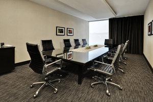 Meeting Facilities - Westin Prince Hotel Toronto