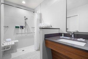 Room - Fairfield Inn & Suites by Marriott Pleasant Prairie