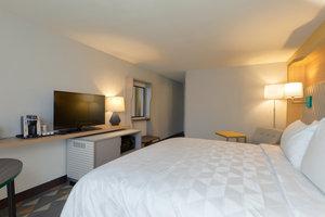 Room - Holiday Inn Maingate East Kissimmee