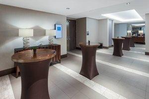 Meeting Facilities - Residence Inn by Marriott City Center Charlotte