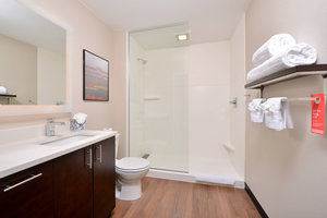 Suite - Towneplace Suites by Marriott Chino Hills