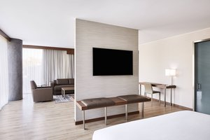 Suite - AC Hotel by Marriott Camelback Phoenix