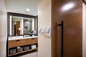 Room - Elliot Park Hotel Downtown Minneapolis