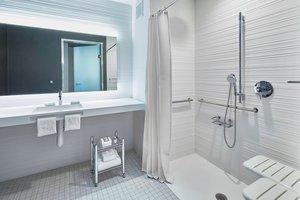 Room - AC Hotel by Marriott Beachwood