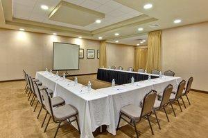 Meeting Facilities - Holiday Inn Express Hotel & Suites I-215 Las Vegas
