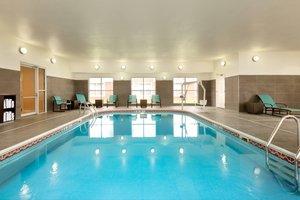Recreation - Residence Inn by Marriott Mason