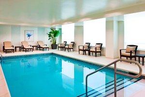 Recreation - Westin Hotel Wilmington