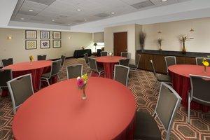 Meeting Facilities - Holiday Inn Express at the Stadium Baltimore