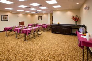 Meeting Facilities - Holiday Inn Express Hotel & Suites Chestertown