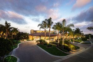 Exterior view - Westin Carlsbad Resort & Spa