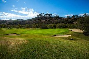 Golf - Westin Carlsbad Resort & Spa