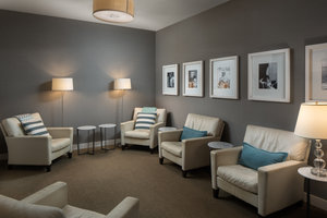 Spa - Westin Carlsbad Resort & Spa