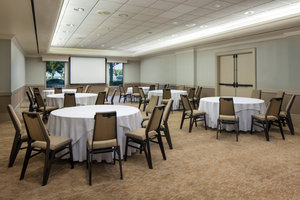 Meeting Facilities - Westin Hotel San Francisco Airport Millbrae