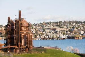 Other - Staybridge Suites U District Seattle