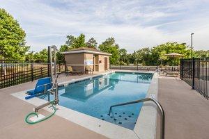 Pool - Staybridge Suites West Knoxville