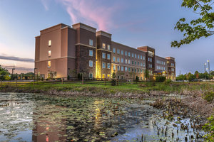 Other - Staybridge Suites West Knoxville