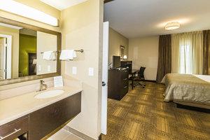 - Staybridge Suites West Knoxville