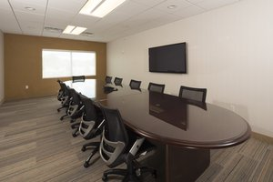 Meeting Facilities - Holiday Inn Express Hotel & Suites Port Huron