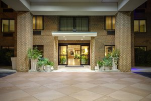 Exterior view - Holiday Inn Express Hotel & Suites Columbia