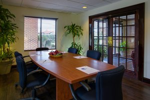 Meeting Facilities - Holiday Inn Express Hotel & Suites Columbia