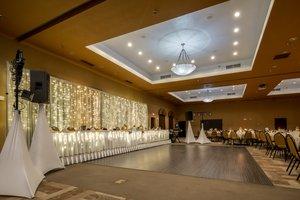 Meeting Facilities - Holiday Inn Express Hotel & Suites Brandon