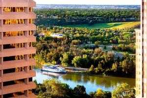 Other - Westin Hotel Edmonton