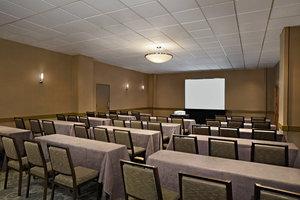 Meeting Facilities - Westin Hotel Edmonton
