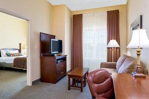 Suite - Staybridge Suites McAllen