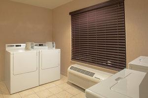 Lobby - Holiday Inn Express Hotel & Suites Yuma